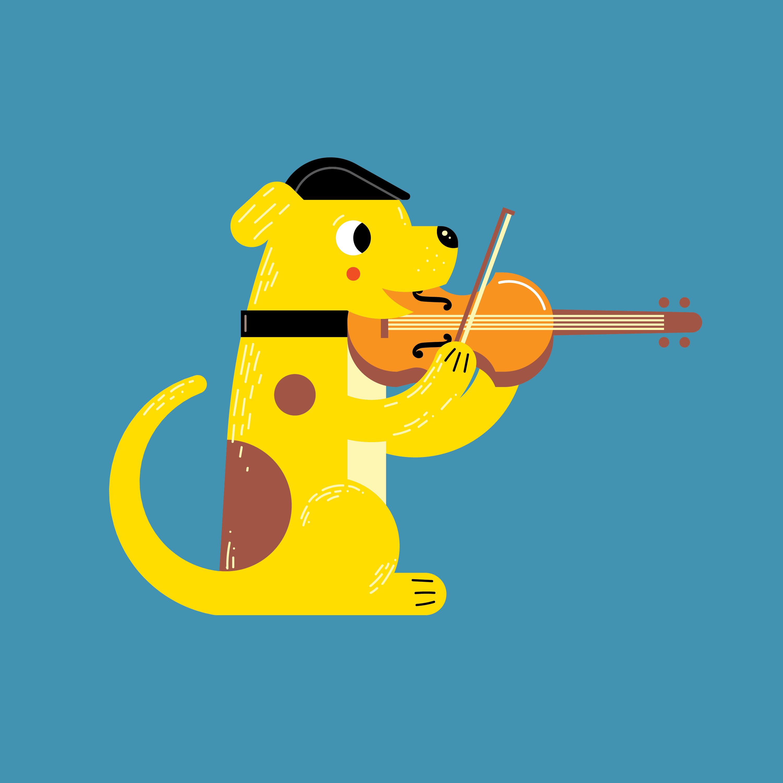 Orkesterfestivalen